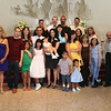 BAPTISMS : 1 gallery with 343 photos