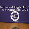 CATHEDRAL HIGH SCHOOL : 12 galleries with 1008 photos